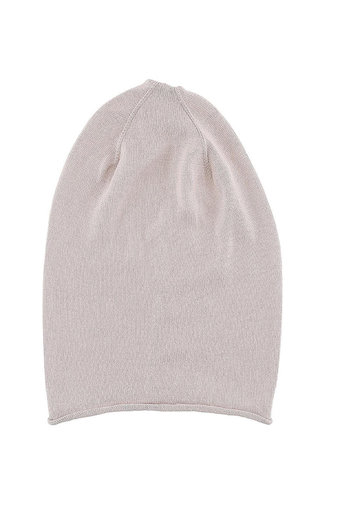 Tif-Tiffy - Summer Lue hat Dove