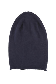 Tif-Tiffy - Summer Lue hat Navy