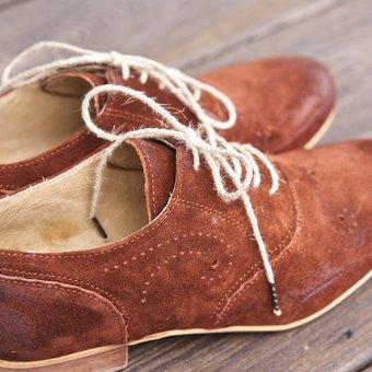 DKODE - Daiana Shoes Cognac