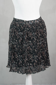 Culture - Kirill Skirt Cozy Cave Combo