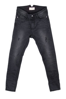 I dig denim - Arizona Jeans Black