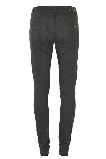 Denim Hunter - Jeans Canny Co Custom Black washed