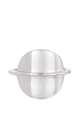 Pernille Corydon - Eclipse Ring Silver