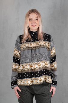 Isay - Lorea Shirt