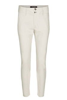 Mos Mosh - Blake Night Pant Soft Kit