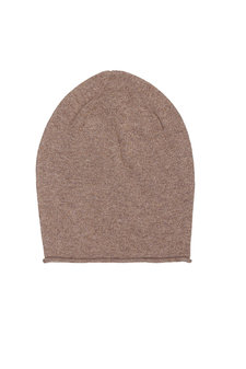 Tif-Tiffy - Lue Hat Taupe