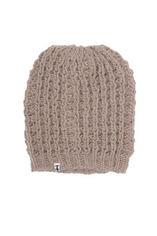 Tif-Tiffy - Agnes Hat Dusty Powder