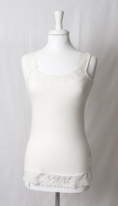 Cream - Top Florence Cream Kitt