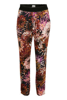 Culture - Dittemarie Pant Carbon