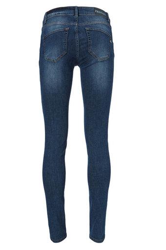 Pieszak - Diva Jeans San Marino