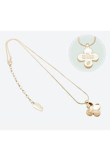 Ioaku - The Luck Amulet 45 Gold