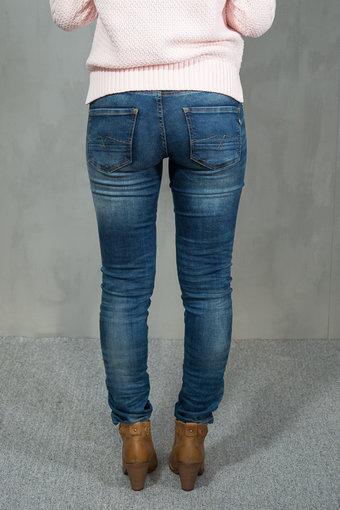 Pieszak - Nadja Jeans Wash Cannes
