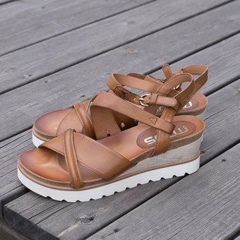 MJUS - Sandal Biscotto