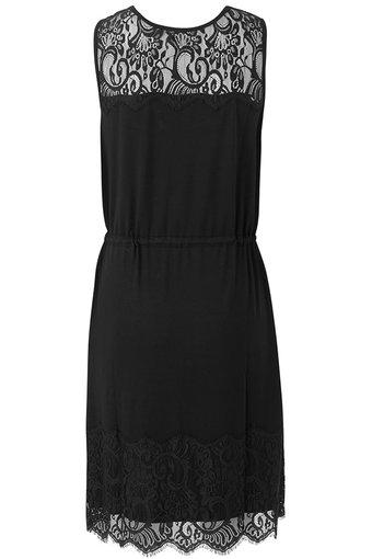 Rosemunde - Dress Black