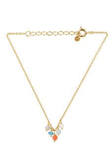 Pernille Corydon - Glow Bracelet Gold