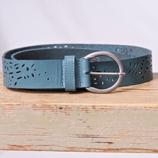 Cream - Hekla Belt Dry Green 30% REA