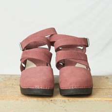 Calou - Stina Plum High 50% REA