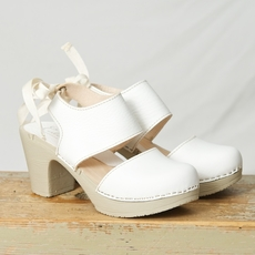 Calou - Blanca White High