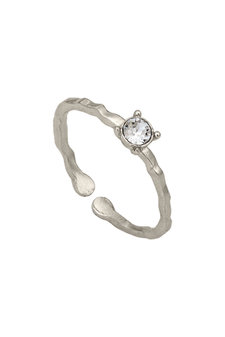 Lily and Rose - Ada Ring Crystal