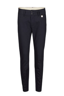 Mos Mosh - Blake Night Pants Navy