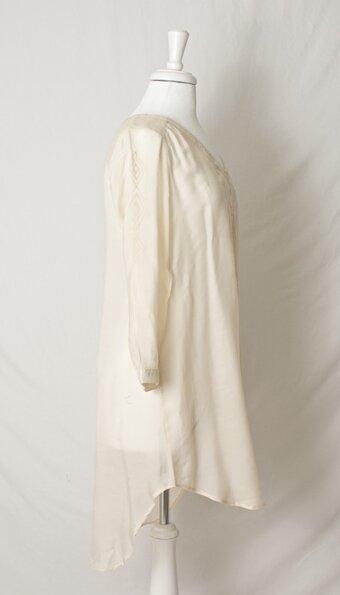 Culture - Zema Long Shirt Moon Beaming