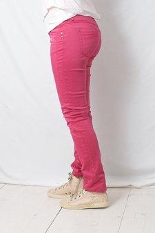 Funaki - Jeans Benda Rose Malaga